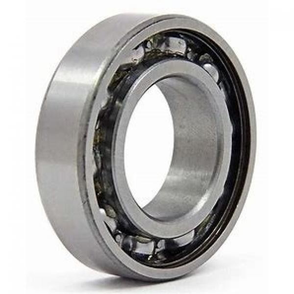 Deep Groove Ball Bearing for Instrument, Wire Cutting Machine (6407 61808 61908 16008 6008 6208) High Speed Precision Engine or Auto Parts Rolling Bearings