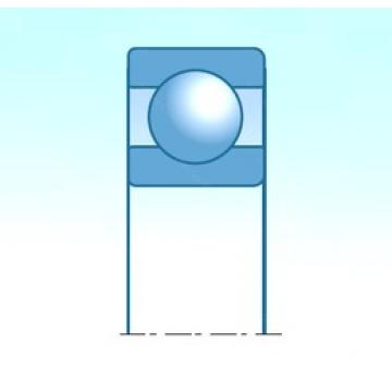80,000 mm x 140,000 mm x 26,000 mm  NTN-SNR 6216ZZ deep groove ball bearings