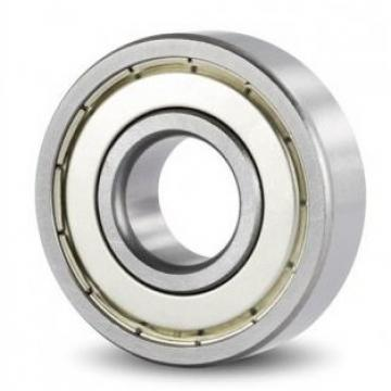 Koyo tr0305a Pillow Block Bearings