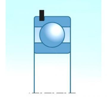 15,000 mm x 42,000 mm x 13,000 mm  NTN 6302ZNR deep groove ball bearings