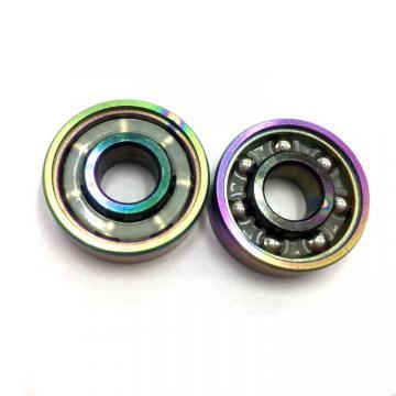 Orginal SKF Explorer 22210e Spherical Roller Bearing 22210 Bearing Sizes 50*90*23mm