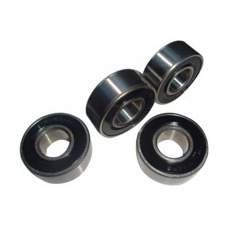 Chinese Self-Aligning Spherical Roller Bearing 22210e 22213ck 22224K 22320