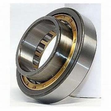 High Speed OEM Supplied Cheap Price Ball Bearings 61807 61808 6808 Ball Bearing Sizes Factory Price Wholesale Original SKF 61808tn1 Deep Groove Ball Bearing