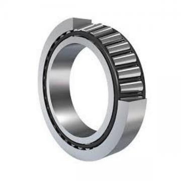 Ca/MB/Cc/Ek/K/ W33 Chrome Steel Spherical Roller Bearing