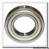 65 mm x 120 mm x 23 mm  SIGMA 7213-B angular contact ball bearings