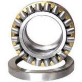 Bearings 22210e; Great Britain SKF Orgioanal Spherical Roller Bearings Catalogue 22210e Uesed for Printing Machinery